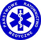 Stacja Pogotowia Ratunkowego SPZOZ w Białej Podlaskiej
